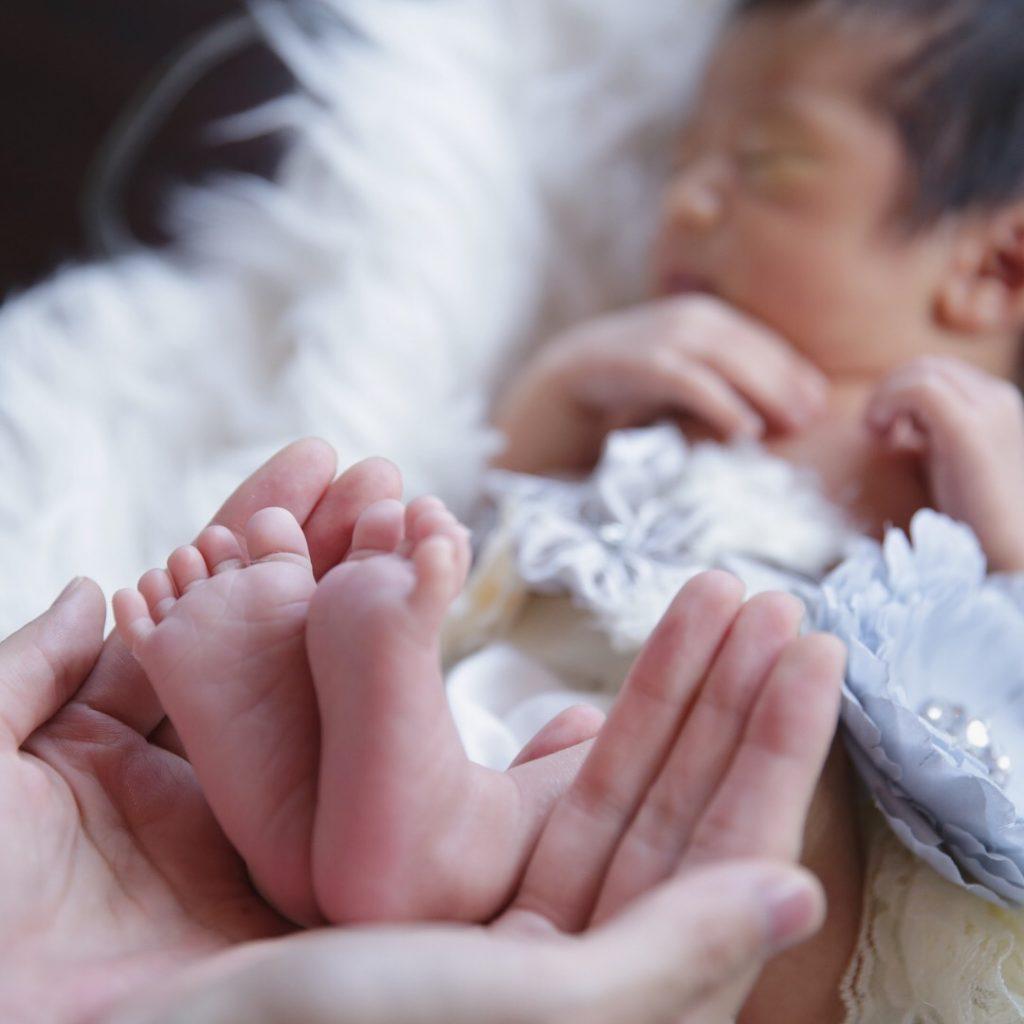 妊娠性歯肉炎について